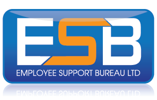 employee support bureau limited recruitment find your perfect job